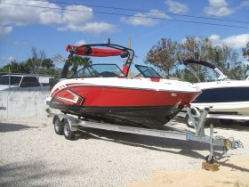 New 2018 Power Boat for sale