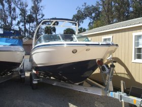 New 2018  powered  Boat for sale